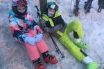 Zapraszamy na obóz narciarski