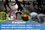 Darłówko 2017